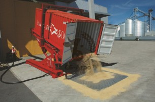 A-Ward-container-unloader-grains-305x195
