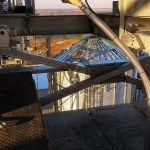 Пробоотборник зерна в потоке Мустик фото